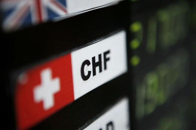 A svájci pénzügyi felügyelet vizsgálatot kezdett több banknál a  devizaárfolyamok lehetséges manipulálása ügyében. 3ab8771b36